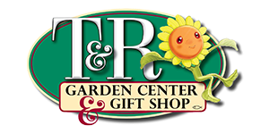 TR Garden Center and Gift Shop